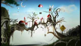 Watch Bracket Warrens Song Pt 1 video