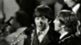 Watch Beatles Like Dreamers Do video