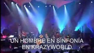 Watch La Ley Krazyworld video
