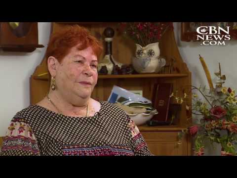 Six Day War Widows Count The Cost