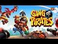 Gang Of Pirates