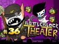 THE DEATH LOOP - Battleblock Theater w/Nova & Immortal Ep.36