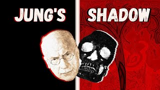 Carl Jung's Red Book | Jung Faces His Own Shadow