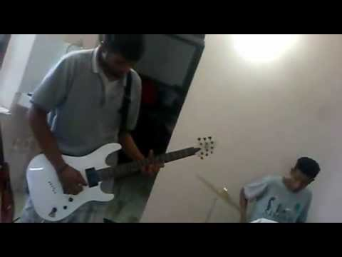 apni tu jaise taise(ROCK VERSION)