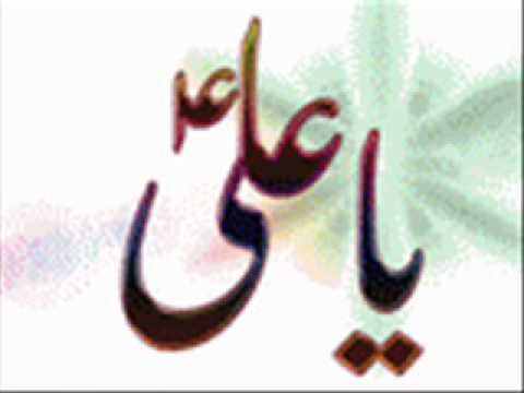 Breathless Naat By Furqan Qadri. video