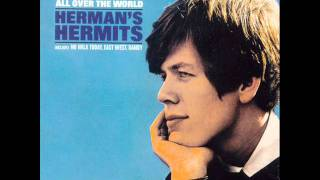 Watch Hermans Hermits No Milk Today video