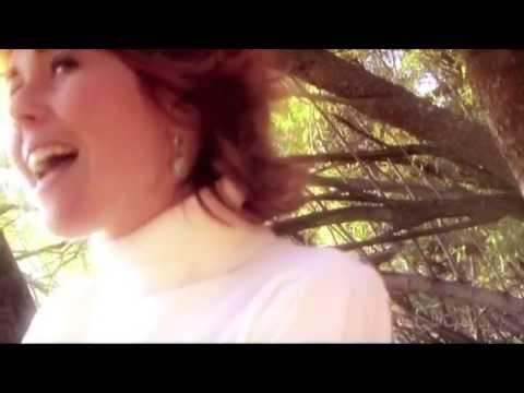 Touch The Wind  - Nedine Blom video
