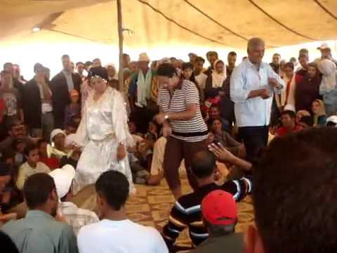 Dj yassin chaabi mariage kareb hna chet7a o red7a videos download, dj yassin chaabi mariage kareb hna chet7a o red7a video song download, dj yassin chaabi mariage kareb