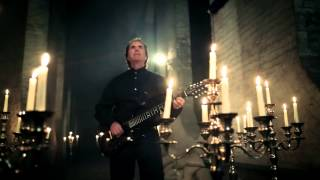 Chris de Burgh - Keeper of the Keys