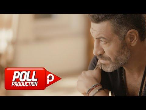 Hakan Altun - Vur  ( Official Video ) En Yeni