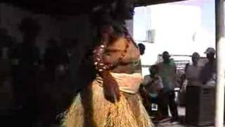 The Best of Congo Kasai Folk Music Allstars