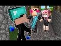 잉여맨 | '요루야 봄수야! 애교한번부리면 지나가게 해줄게^^ 마검탈출맵' | 마인크래프트 Minecraft