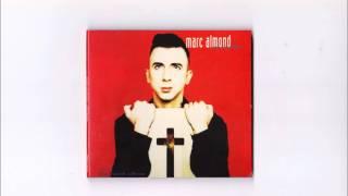 Watch Marc Almond A Man video