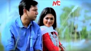 Ami shei shuto hobo by Tahsan tisha Bangla Music video new Songs Bangla Notok