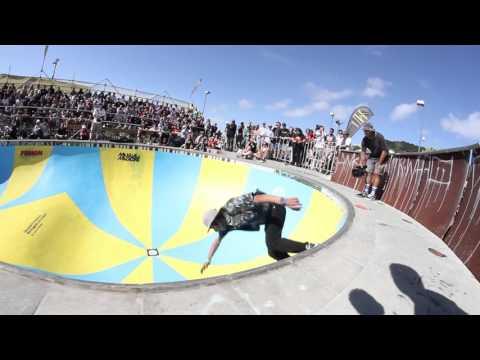 Bowlzilla Wellington 2016 - Highlights