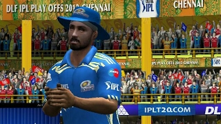 Download ❤❤HOW TO DOWNLOAD LATEST IPL 2017 GAME FOR ANDROID DAILY PLAY IPL MATCHES 3Gp Mp4