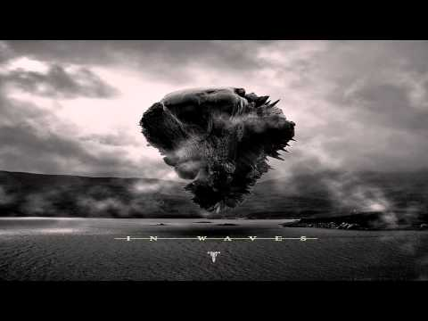 Trivium - Drowning In Slow Motion
