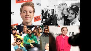 10 Fire Moments in Pop Culture From 2018 I CBC Kids News
