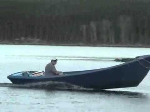 types of dory boats dory boat plans catamaran boat plans bird nest ...