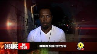 Download Lagu Reggae Sumfest 2018 Kicks Off With Colourfest Gratis STAFABAND