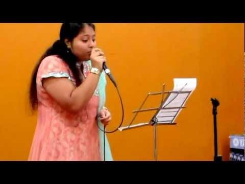kaatte nee veesharuthippol by Saumya Thomas...84246