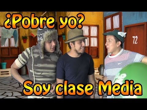 media video de el chavo y maduro