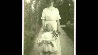 Princess Victoria Adelaide of Schleswig-Holstein, Duchess of Saxe-Coburg and Gotha