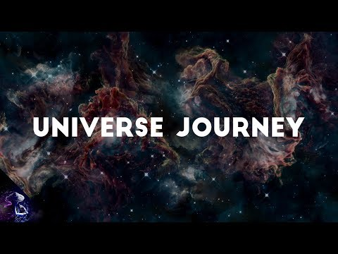 ब्रह्माण्ड के आखरी छोर तक का सफ़र journey to the edge of the universe Hindi