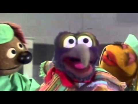 The Muppet Show  S05E10