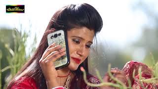 Khushboo Tiwari 2018    फ़ोन करा न ऐ जानू    सुपरहिट Hits Bhojpuri Songs 20181