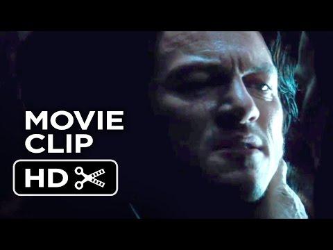 Dracula Untold Movie CLIP - Vlad Explains (2014) - Luke Evans, Dominic Cooper Movie HD