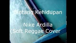 Bintang Kehidupan Reggae Cover  - Dave De Rastillus