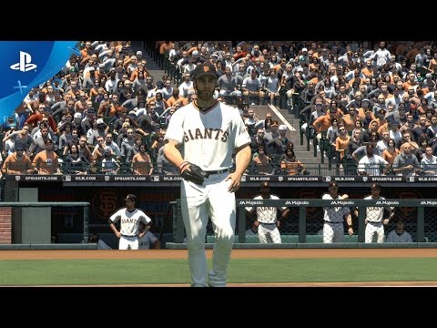 MLB The Show 17 - Franchise Mode 101 | PS4