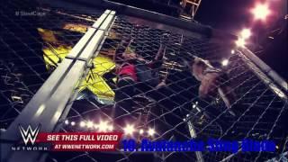 Top 45 Moves Of Finn Balor(WWE)