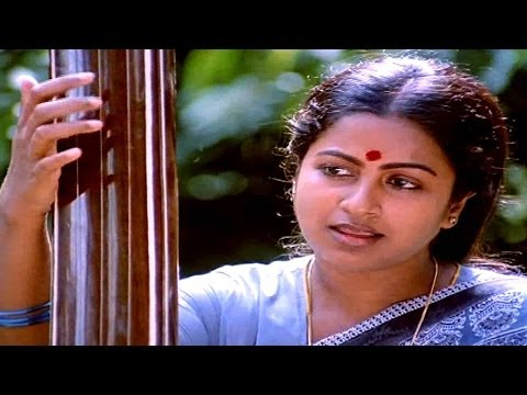 Swathi Muthyam Movie || Laali Laali Video Song || Kamal Hassan, Radhika video