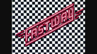 Fastway - Another Day