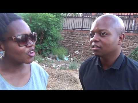 PEOPRESS with Preston 'Presss' Sihlangu MP3