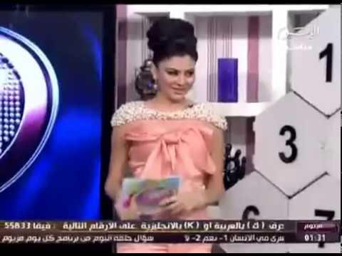سقوط مريم حسين Music Videos