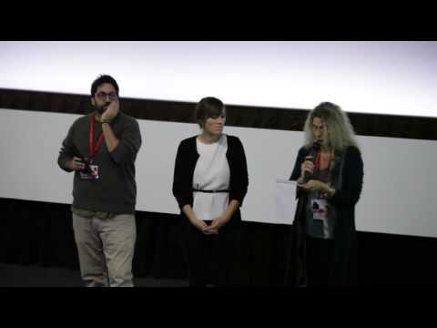 "TFF33 - ""Idealisten"" At 33rd Torino Film Festival"