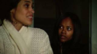 Mary Jane Movie Trailer
