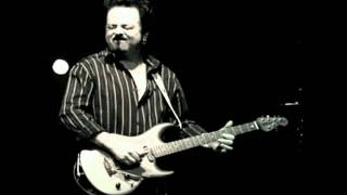STEVE LUKATHER - Lessons with the Greats
