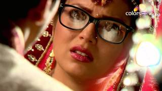 Madhubala - ??????? - 1st April 2014 - Full Episode(HD)