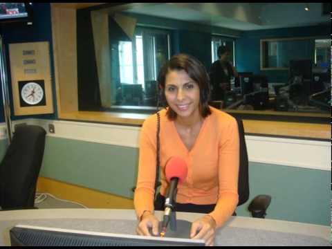 Nabila Ramdani - BBC Radio Wales - Turkey Convenes NATO Meeting vs ISIS - 28 July 2015