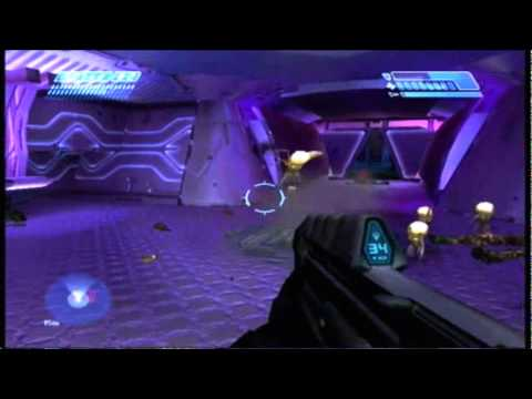 Halo Combat Evolved Anniversary Flood Halo Combat Evolved Poor
