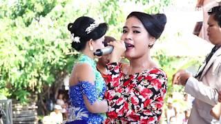 download lagu Wakyu - Novi Kd -nada Triia Live Cangkol Cirebon gratis