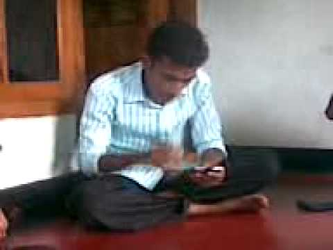 5rstar Boys Plying Card Vadavannur video