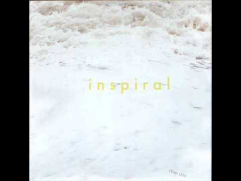 inspiral carpets save me audio b side to fix your smile