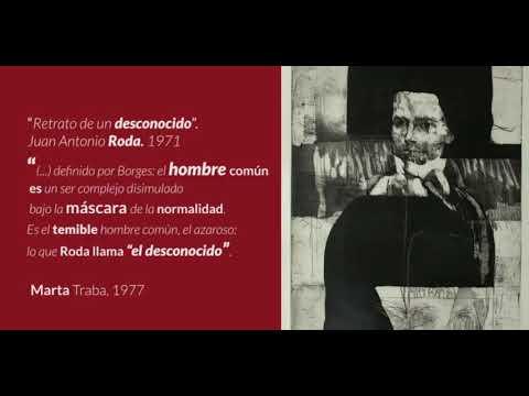 Exposición de Arte Moderno Colombiano. MAV