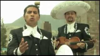 La Malague A Y El Pastor  Mariachi Sol De Plata De Ecuador