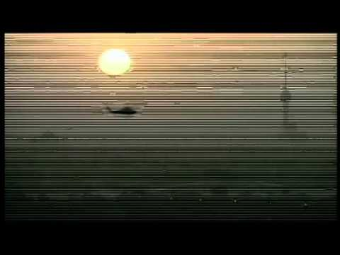 Category 7: The End of the World (2005) - Trailer